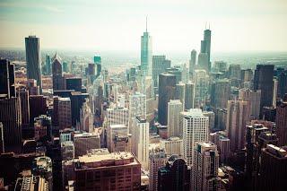 Shredding Service Prices in Chicago