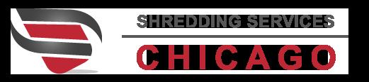Chicago Shredding Services